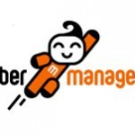 Cibermanagers