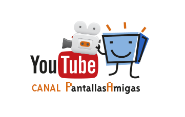 thumb_canal_youtube